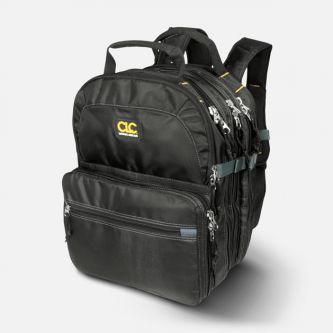Tool Backpack, Heavy-Duty