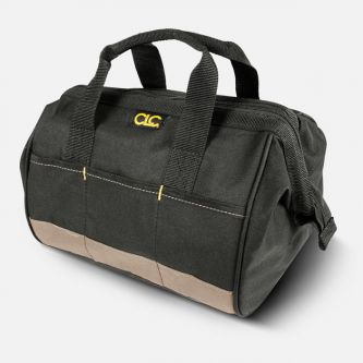 BigMouth® Tote Bag, Small