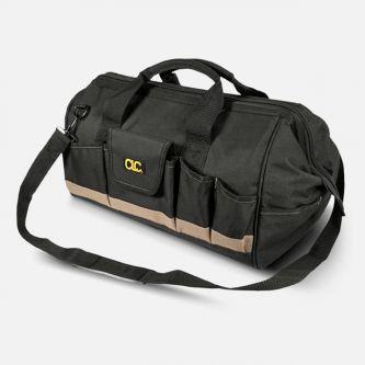 BigMouth® Tote Bag, Large