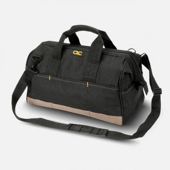 BigMouth® Tote Bag, Medium