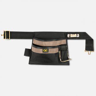 Tool Belt, Single Side