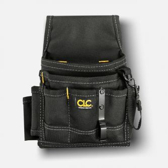 Maintenance & Electricians Pouch, Small