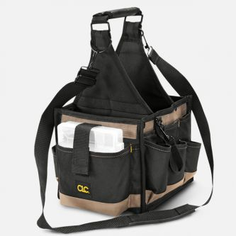 Electrical & Maintenance Tool Carrier, Large