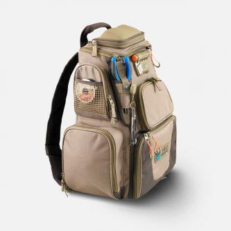 Wild River Nomad®, Lighted Backpack